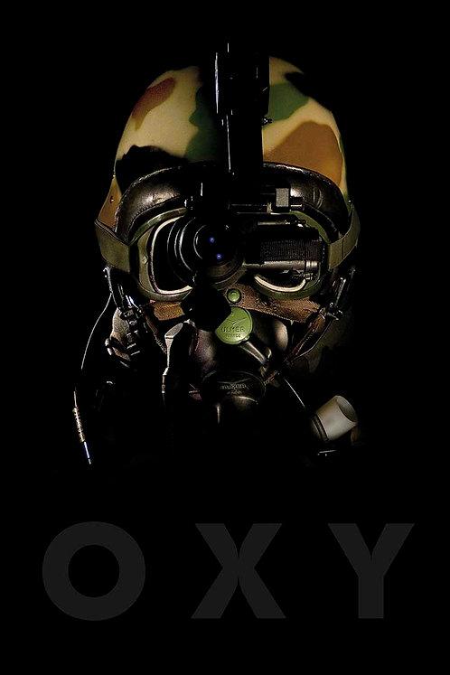 AERO OXY