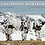 Thumbnail: Commandos Montagne