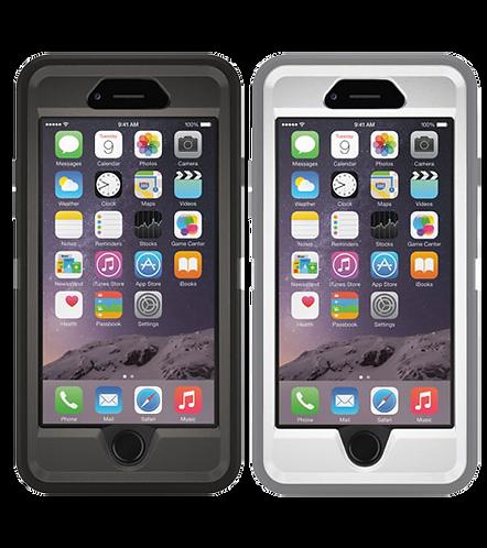 DEFENDER Iphone 6 - Otterbox