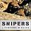Thumbnail: SNIPERS & Tireurs d'élite
