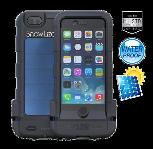 SLXtreme Iphone 6 - Snow Lizard