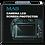 Thumbnail: Protection d'écran MAS pour CANON