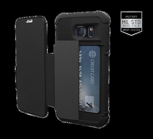 SCOUT FOLIO Samsung S6 - UAG