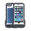 Thumbnail: SLXtreme Iphone 6 - Snow Lizard
