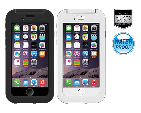 OBEX IPhone 6 - Seidio