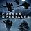 Thumbnail: FORCES SPÉCIALES du monde