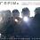 Thumbnail: 1° RPIMa