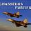 Thumbnail: CHASSEURS FURTIFS F-22 & F-35