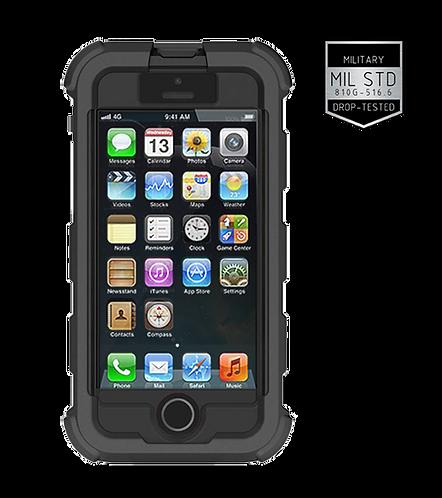 HARDCORE Iphone 5/5s et 6 - Ballistic
