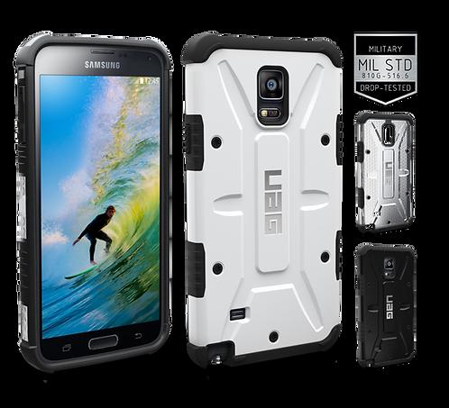 COMPOSITE CASE Samsung S5/S6 - UAG