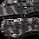 Thumbnail: PETIT COUTEAU PLIANT CAM - 54 g