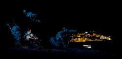 pour site Philippe POULET - MISSION SPECIALE missionspeciale.com 097.jpg