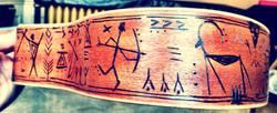 cave art sides (land)