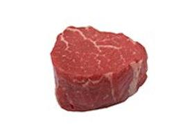Beef Tenderlion/Filet Mignon