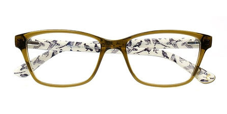Joules Eyewear at NHK Opticians
