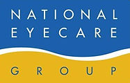 national-eyecare-group-ltd-82.jpg