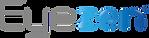 eyezen-logo.png