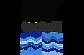 s300_G7-Logo-UK-Vertical-UK-Small_960x64