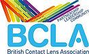 BCLA-LOGO-450.jpg