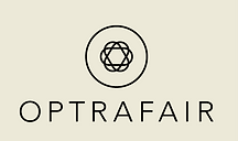 optr-logo.png
