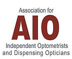 the-association-for-independent-optometrists-and-dispensing-opticians-1123.jpg