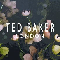 Ted Baker at NHK Opticians