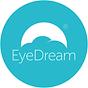 EyeDream_Circle.png