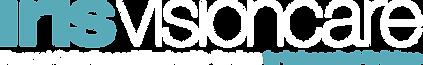 Iris MC Logo4.png