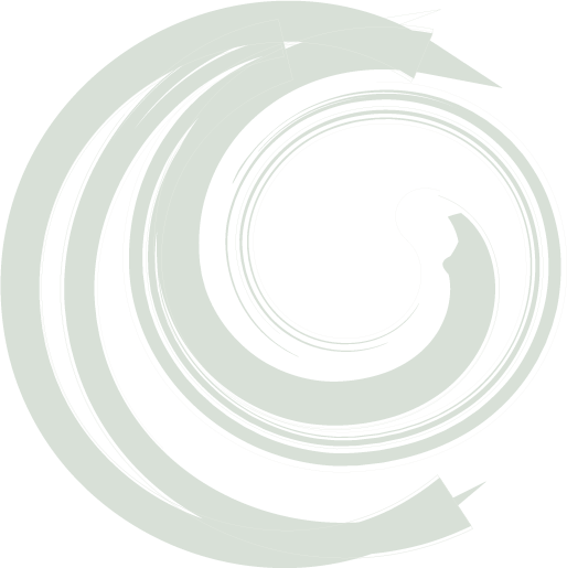 Holistic Home Swirl PNG.png