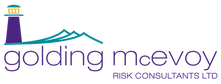 GMRC Logo SMALL.png