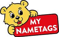 MN-logo-Nov1631339.jpg