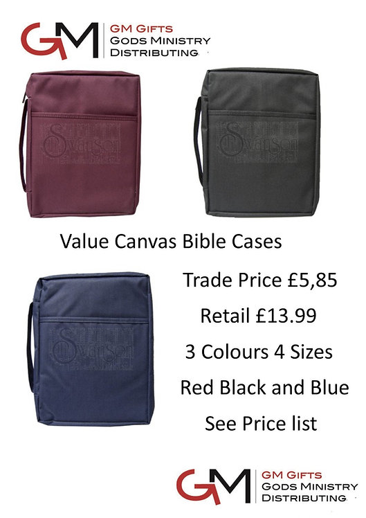 Canvas Value cases new sales sheet Updat