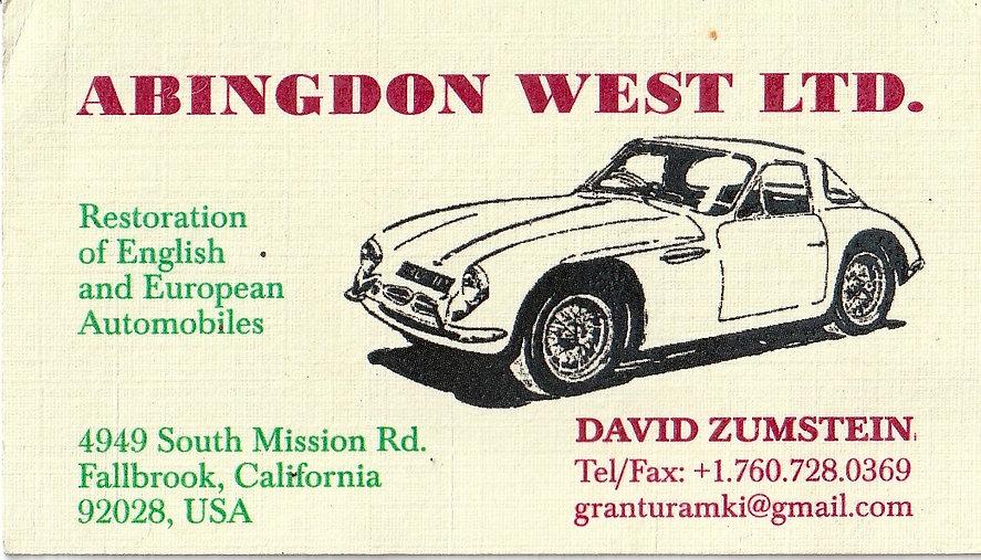 Abingdon West LTD.jpg
