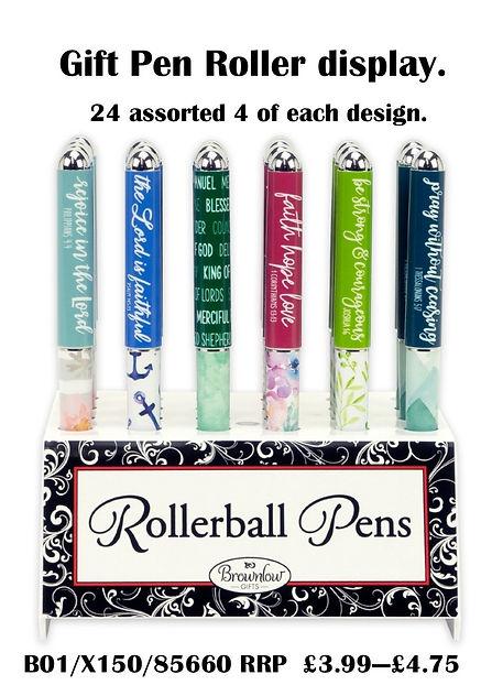 Brownlow 1 Pen display web site.jpg