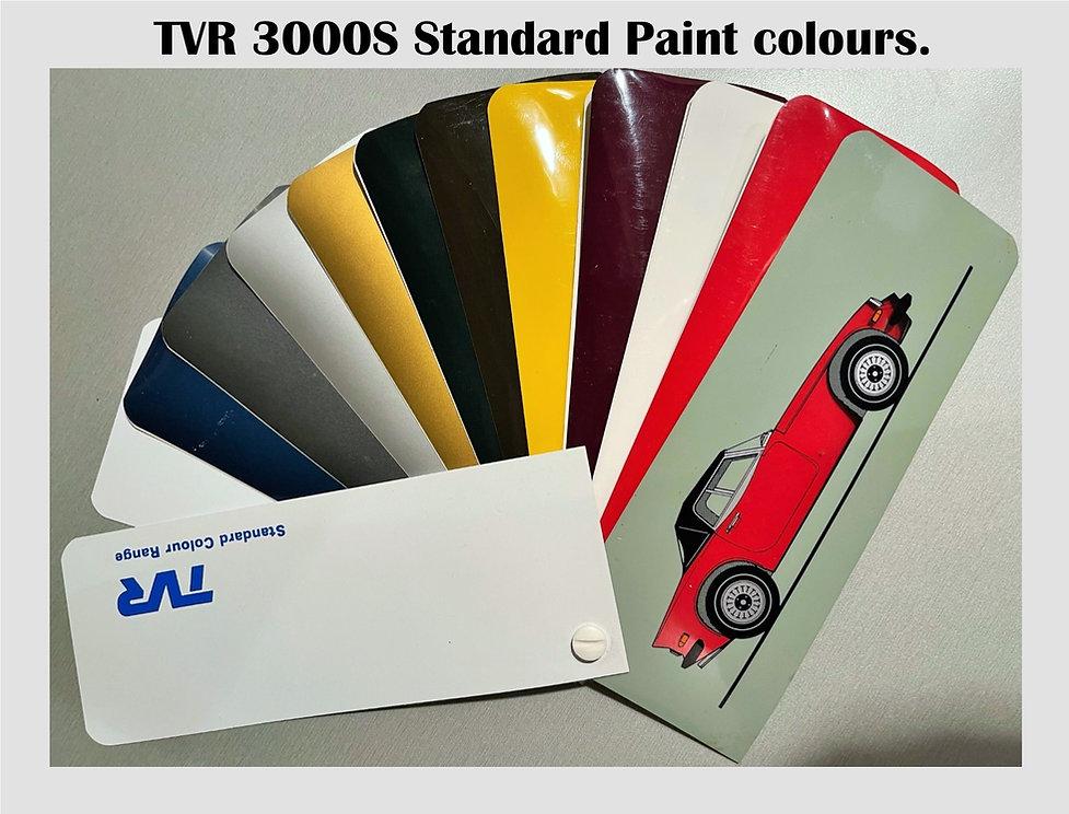 TVR 3000S Colour Chart 3.jpg