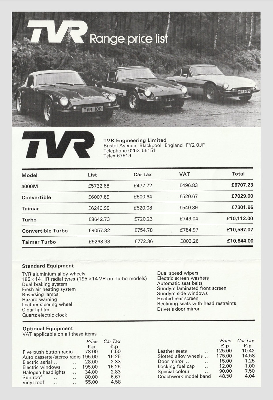 TVR%20M%20Series%20Price%20range_edited.