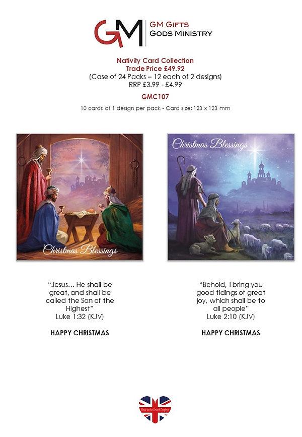 GMC107 Nativity.jpg