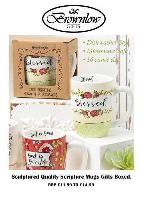 Brownlow 2 Mug Collection Webb site .jpg
