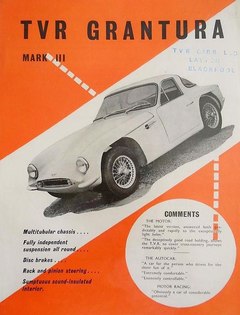 tvr Grantura Sales sheet.jpg