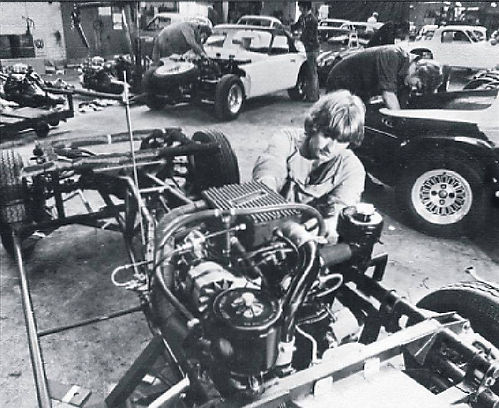 TVR Factory Picture M Turbo.jpg