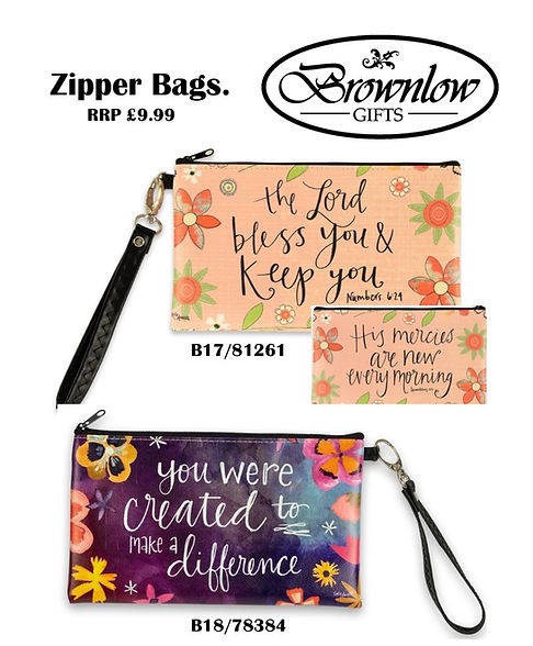 Brownlow 9 Zipper Bags Sales Sheets (2).