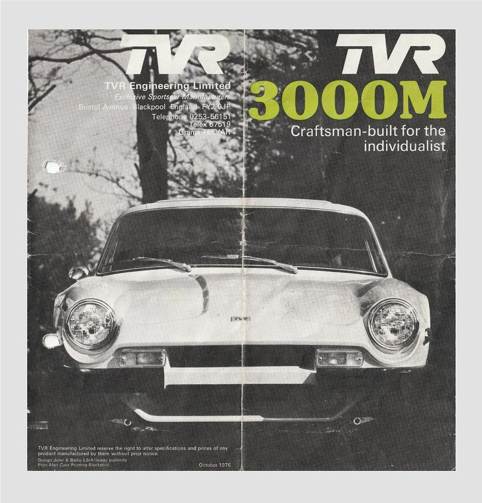 TVR 3000M Cat 4.jpg