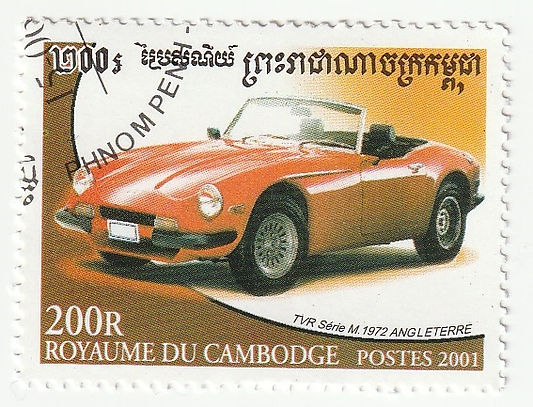 Stamp 3.jpg