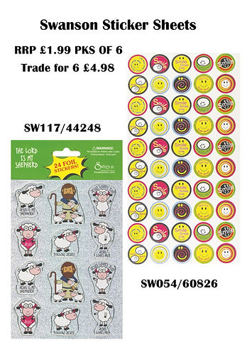 Swanson Stickers sales sheets 1.jpg