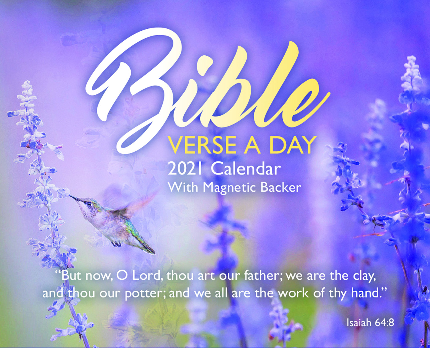 210249-Bible Verses-Mini Box (002)