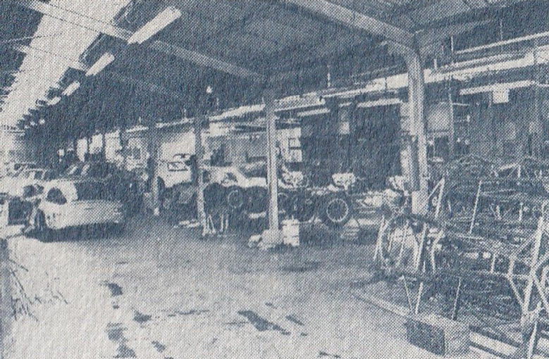 TVR Factory photo Vixen 1.jpg