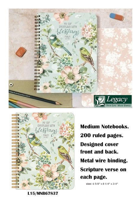 Legacy Sales Sheet 9 Medium Notebooks 1.
