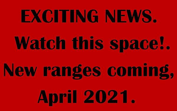 Exciting News Webb site.jpg