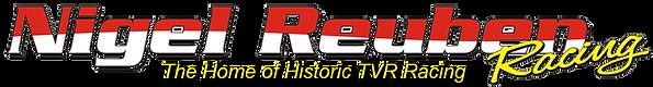 logo-nobg (4).png