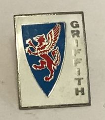TVR%20Griffith%20badge_edited.jpg